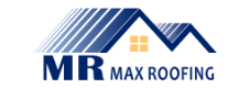 Your One Stop Shop For Residential & Commercial Roofing Services You Can Trust Logo