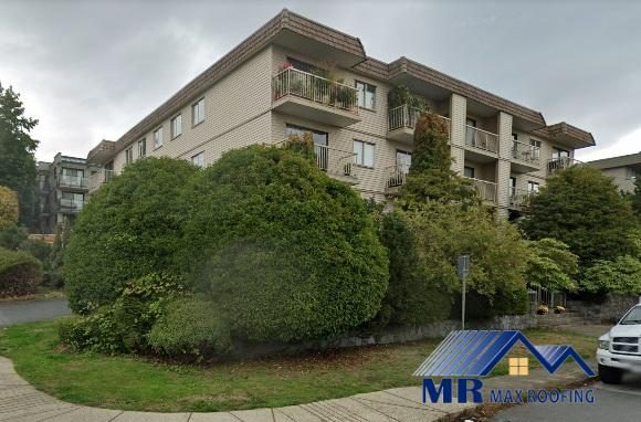 274 w 2nd North Vancouver BC V7M 1C8 2