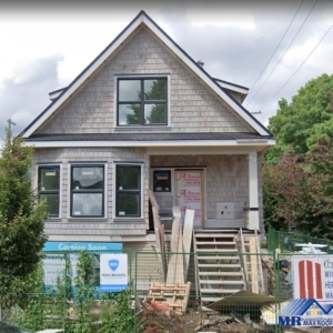 373 East 16th Ave 1