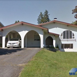 4208 Dollar Rd North Vancouver