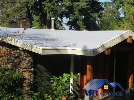 flat roof1