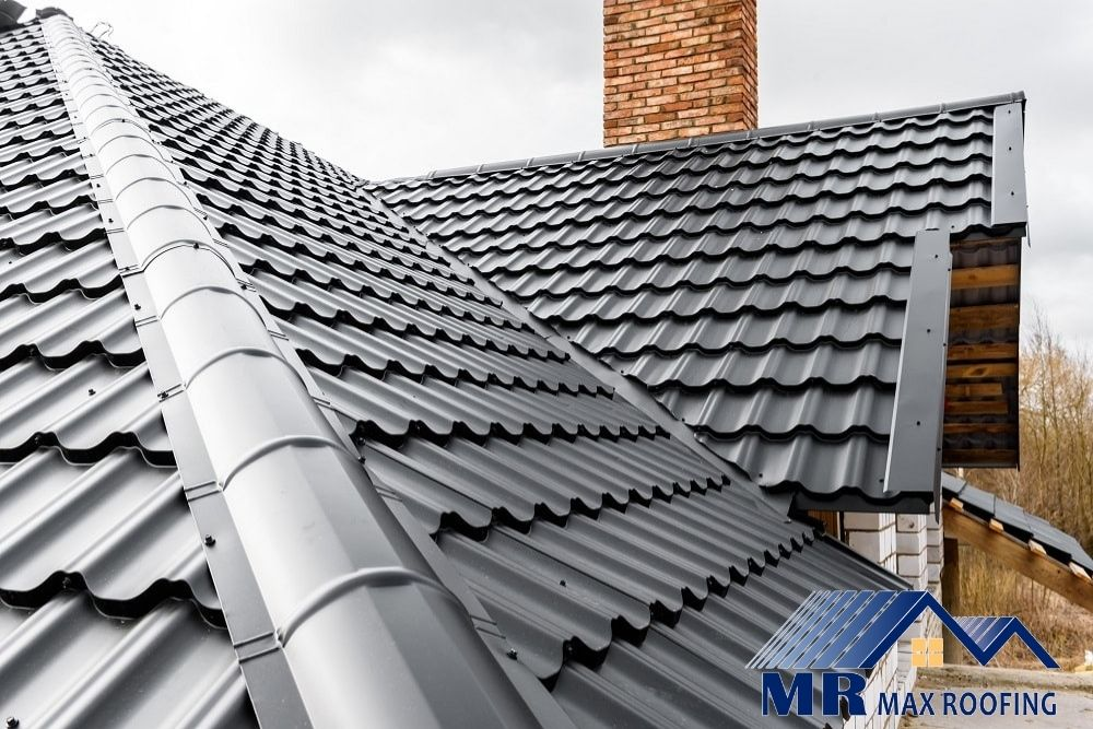 roofing vancouver
