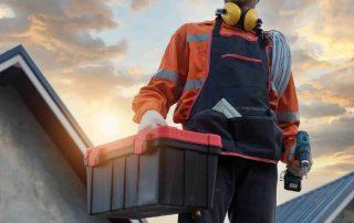 roof-repair-contractor